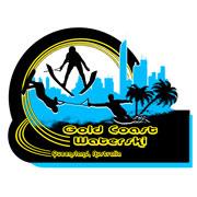 Gold Coast Waterski Club